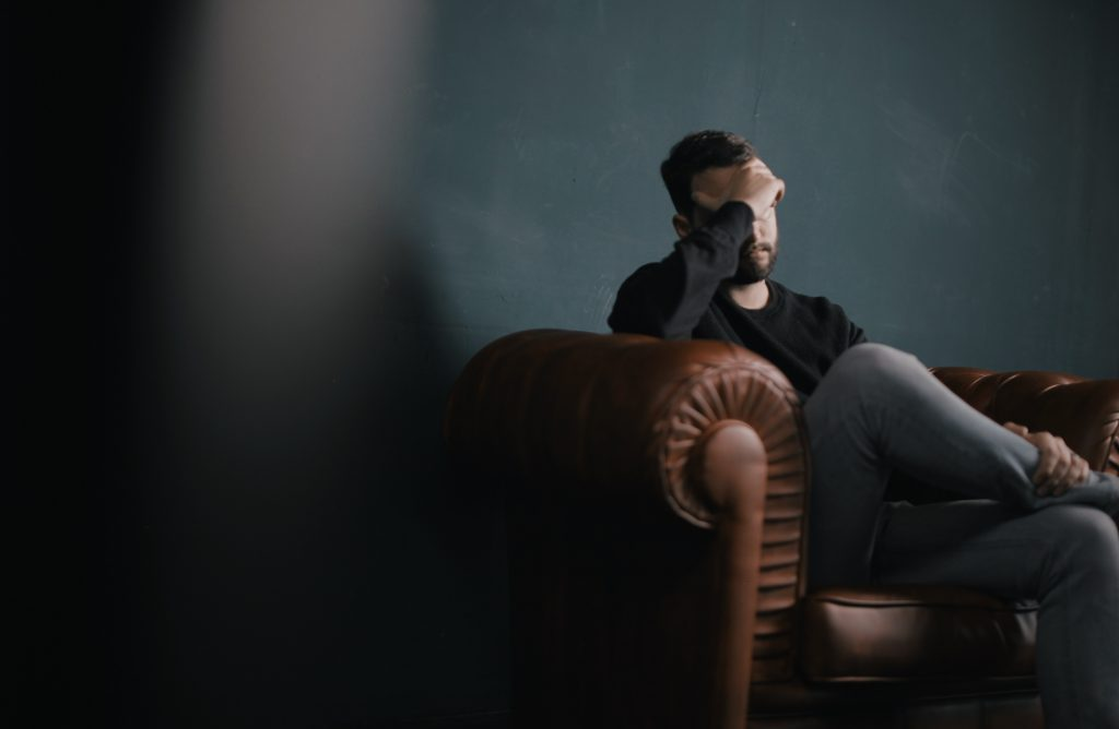 Keys to Thought: Mental Health